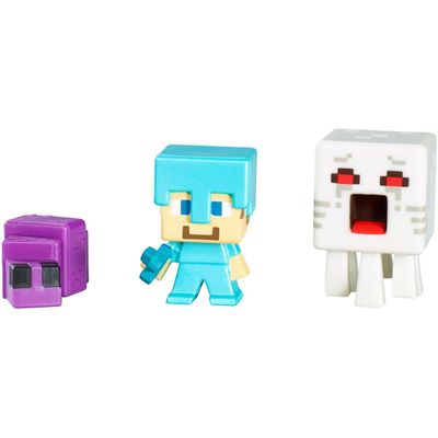 minecraft_mini_figuras_ghast_1