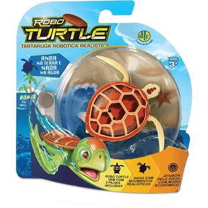 robo_turtle_marrom_1