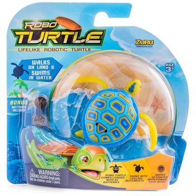 robo_turtle_azul_1