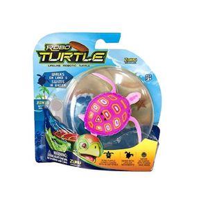 robo_turtle_rosa_1