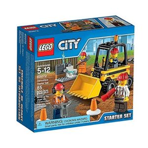 lego_city_60072_iniciacao_demolicao_1