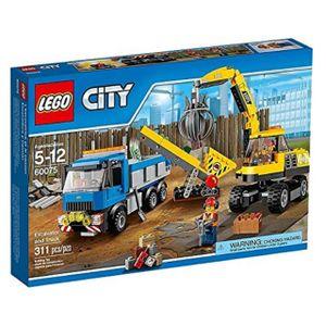 lego_city_60075_escavadora_caminhao_1