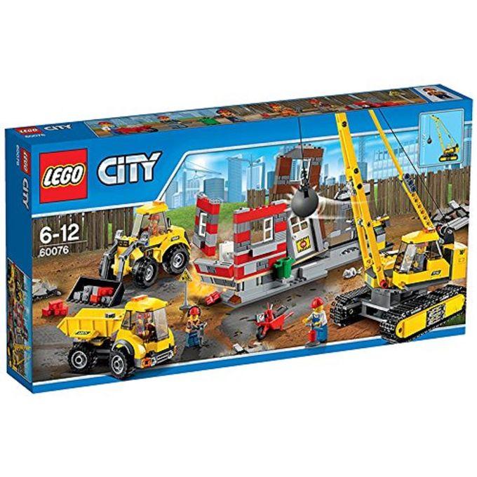 lego_city_60076_local_demolicao_1