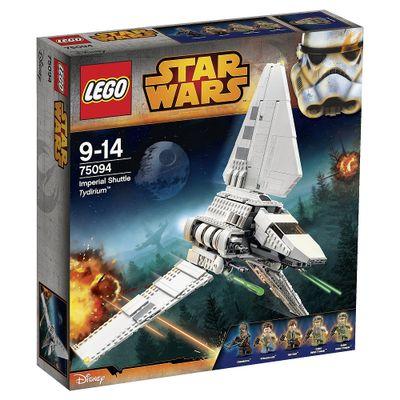 lego_star_wars_75094_1