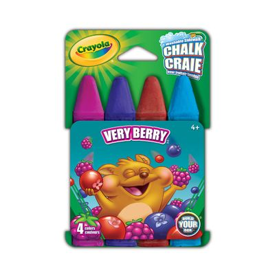 crayola_giz_chalk_4_cores_very_berry_1