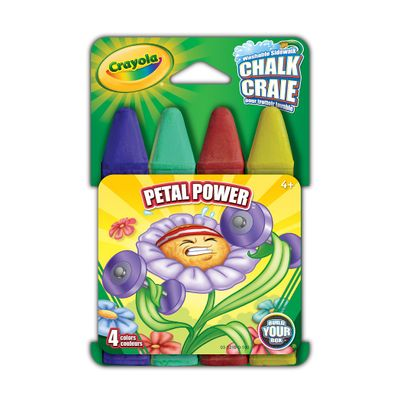 crayola_giz_chalk_4_cores_petal_power_1
