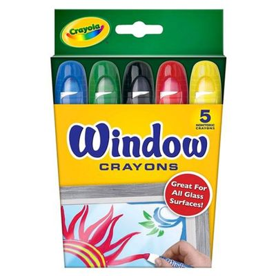 crayola_giz_vidro_5_cores