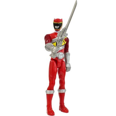 boneco_power_rangers_vermelho_1
