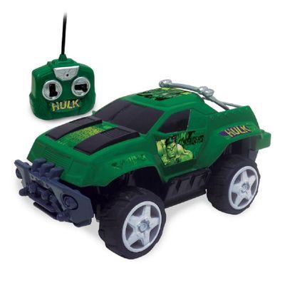 carro_hulk_controle_remoto_1
