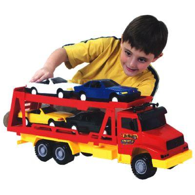 caminhao_truck_cegonha_1