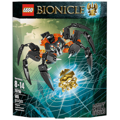 lego_bionicle_70790_1