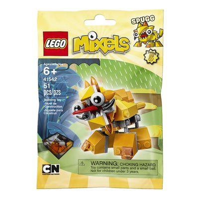 lego_mixels_41542_1
