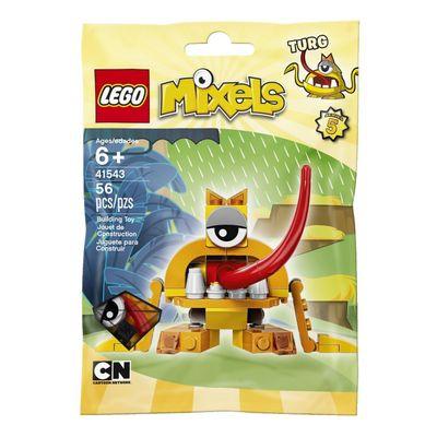 lego_mixels_41543_1