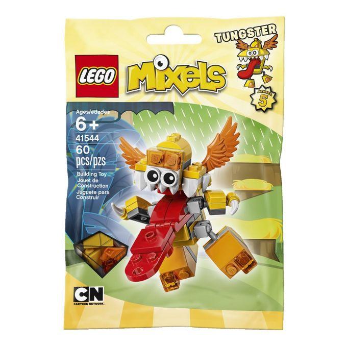 lego_mixels_41544_1