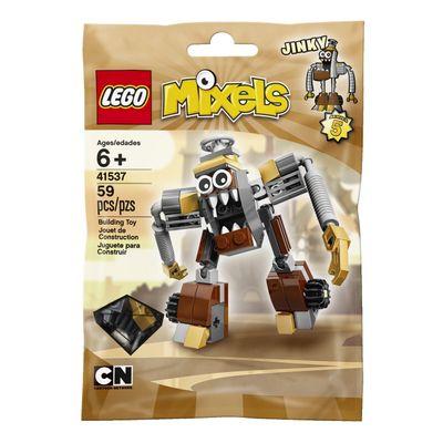 lego_mixels_41537_1