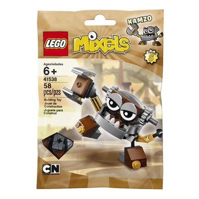 lego_mixels_41538_1