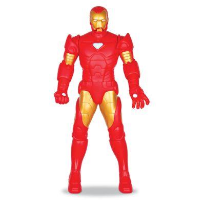 boneco_homem_de_ferro_gigante_1