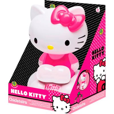chicleteira_hello_kitty_1