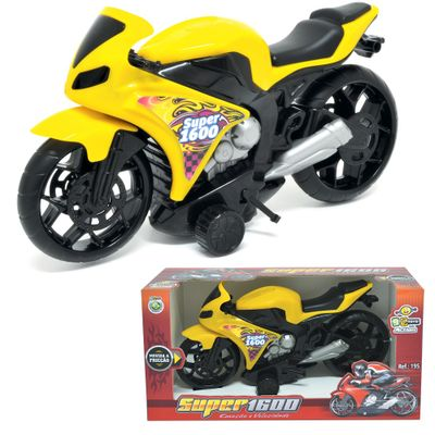 moto_friccao_super_1600