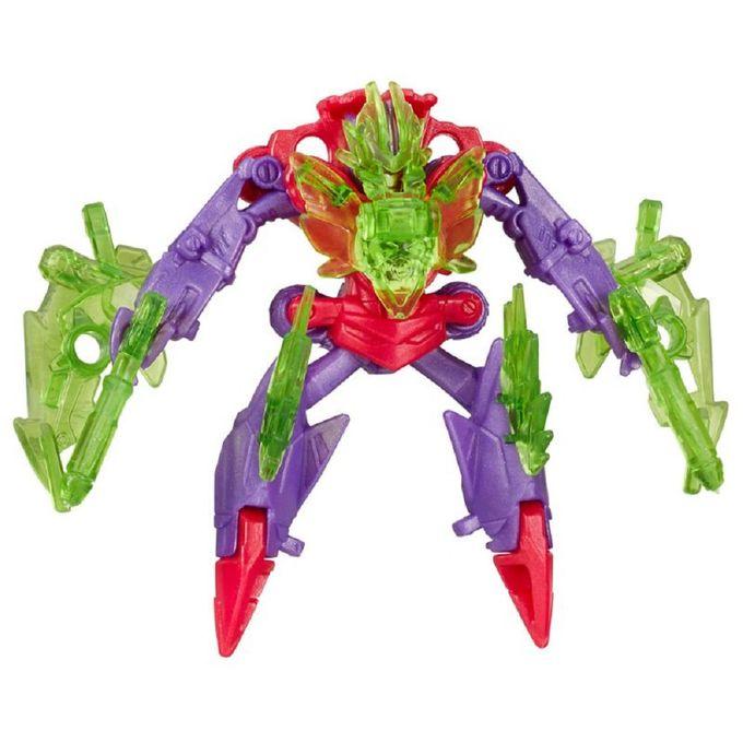 transformers_mini_con_divebomb_1