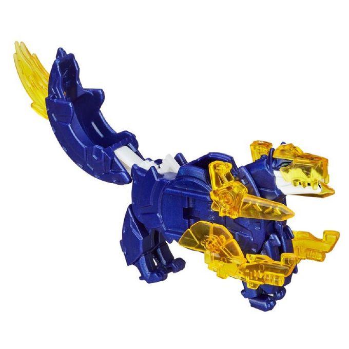 transformers_mini_con_sawback_1
