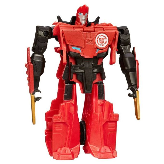 transformers_one_step_sideswipe_vermelho_1
