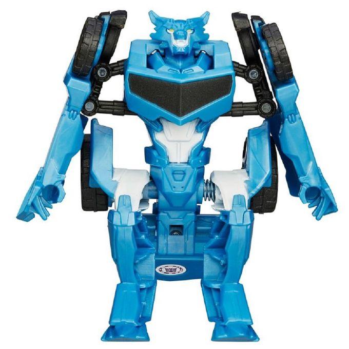 transformers_one_step_steeljaw_1