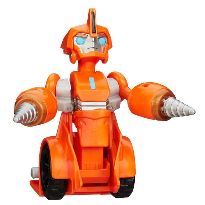 transformers_one_step_fixit_1