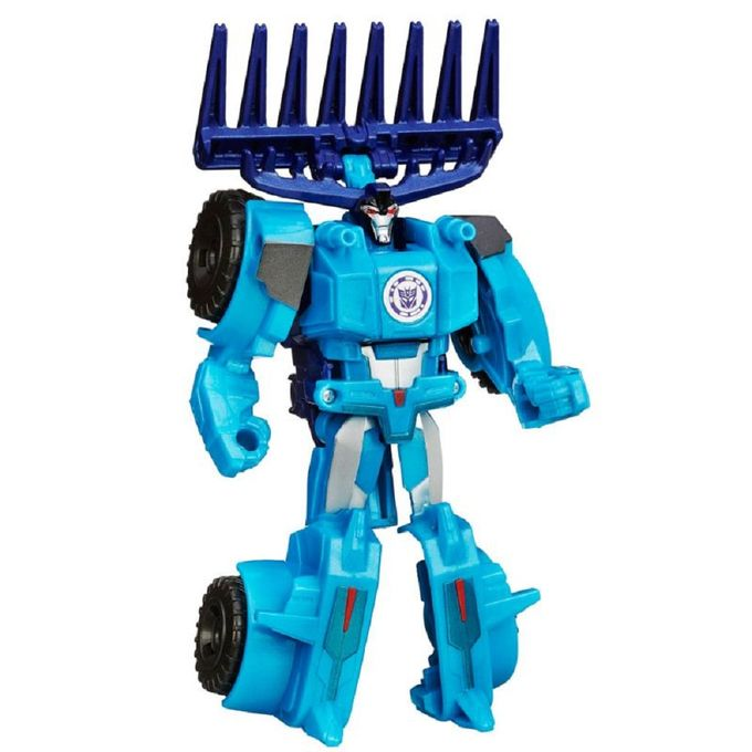 transformers_one_step_thunderhoof_1