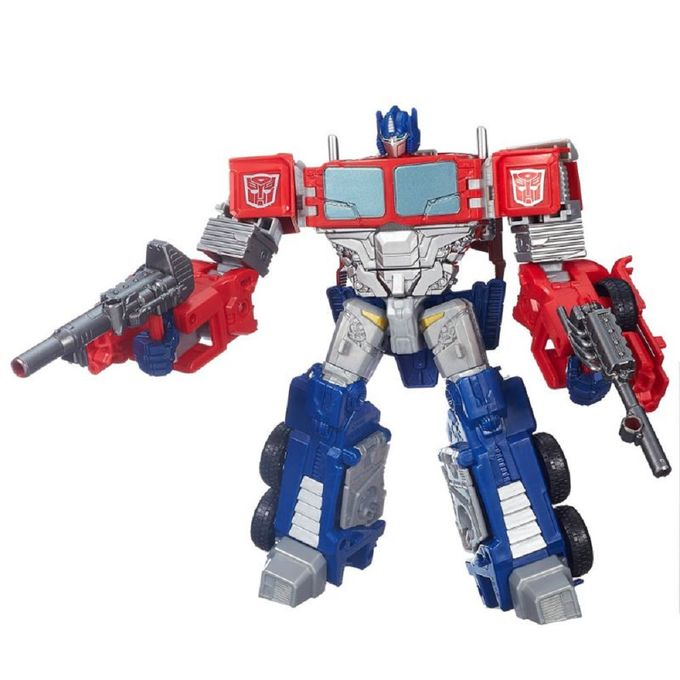 transformers_voyager_optimus_prime_1