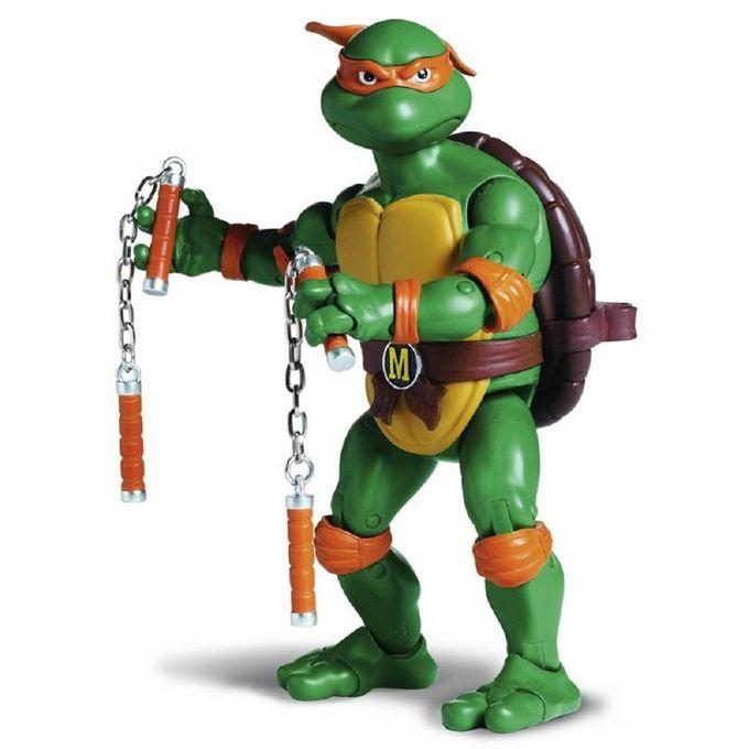 tartarugas_ninja_retro_michelangelo_1