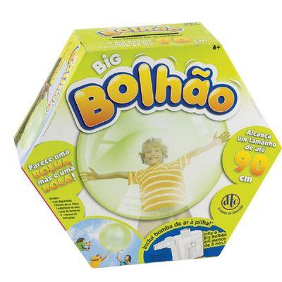 big_bolhao_verde_1