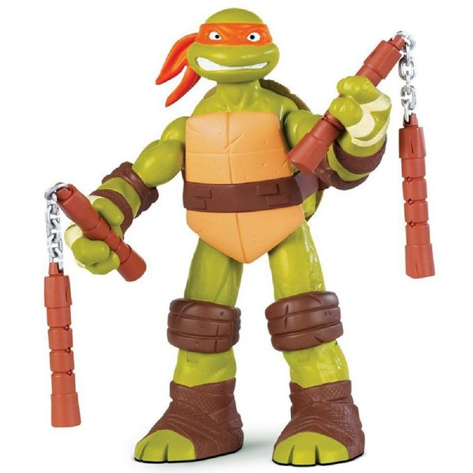 tartarugas_ninja_28cm_michelangelo_1