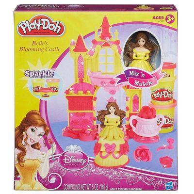 play_doh_princesas_castelo_bela_1
