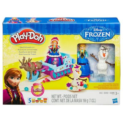 play_doh_frozen_treno_1