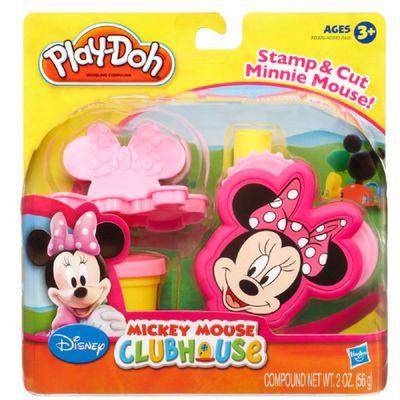 play_doh_molde_minnie_1