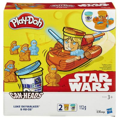 play_doh_star_wars_luke_r2d2_1
