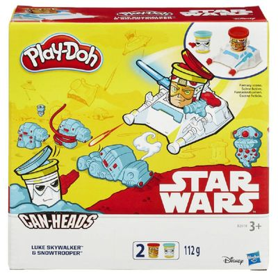 play_doh_star_wars_luke_snow_1