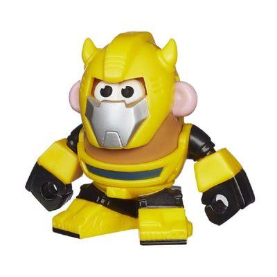 cabeca_de_batata_transformers_bumblebee_1