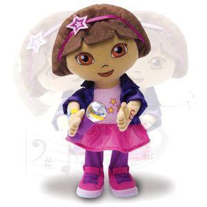 boneca_dora_dancing_1