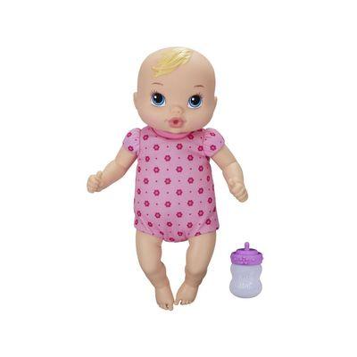 boneca_baby_alive_recem_nascida_1