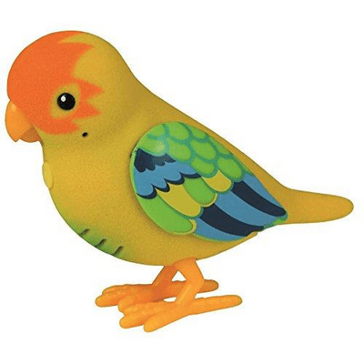 passarinho_little_live_pets_amarelo