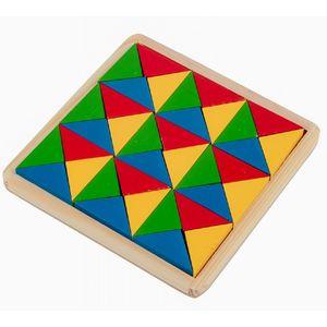 mosaico_triangulo_carlu_1