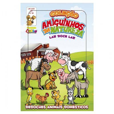 livro_com_dedoches_animais_domesticos_1