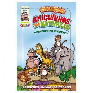 livro_com_dedoches_animais_selvagens_1