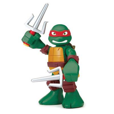 tartaruga_ninja_com_som_raphael_1