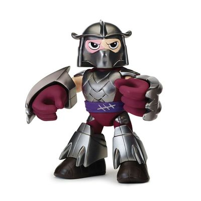 tartaruga_ninja_com_som_shredder_1