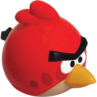 boneco_angry_birds_red_attack_1