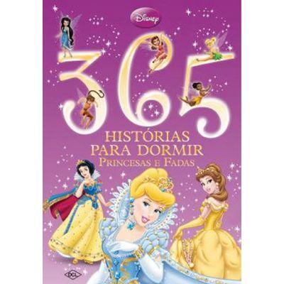 livro_365_historias_princesas_fadas