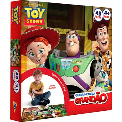 quebra_cabeca_48_pecas_toy_story_1